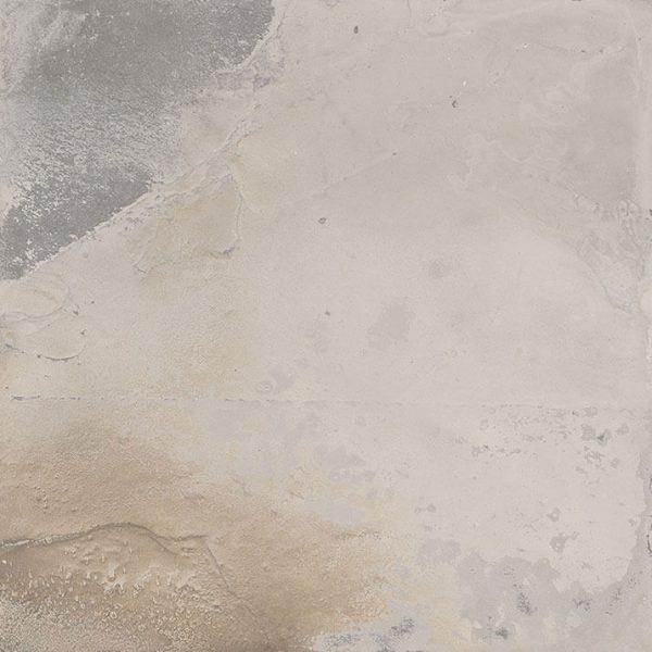 brooklyn greige 33,15×33,15