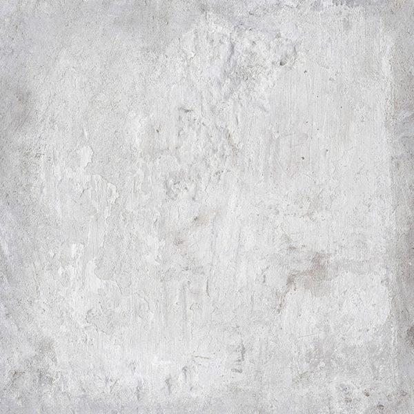 brooklyn gris 33,15x33,15 600x600
