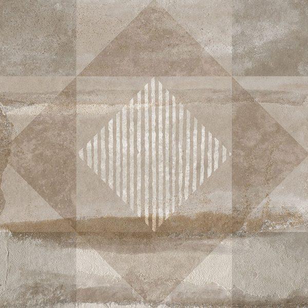 deco brooklyn greige 33,15×33,15