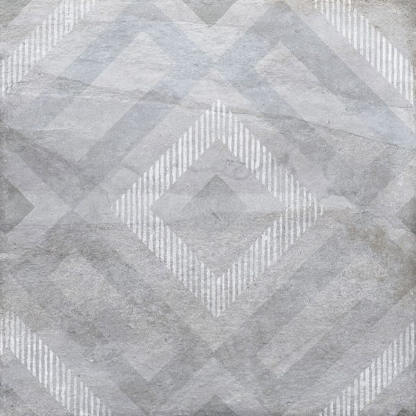 deco brooklyn gris 1 33,15x33,15 600x600