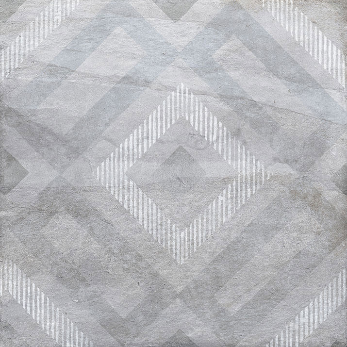 deco brooklyn gris 33,15x33,15