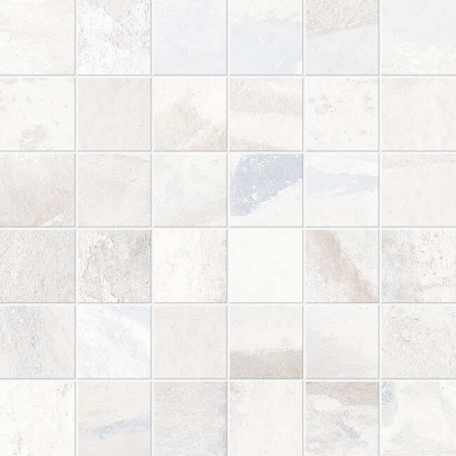mosaico brooklyn blanco 30x30 - mosaico brooklyn blanco 30x30