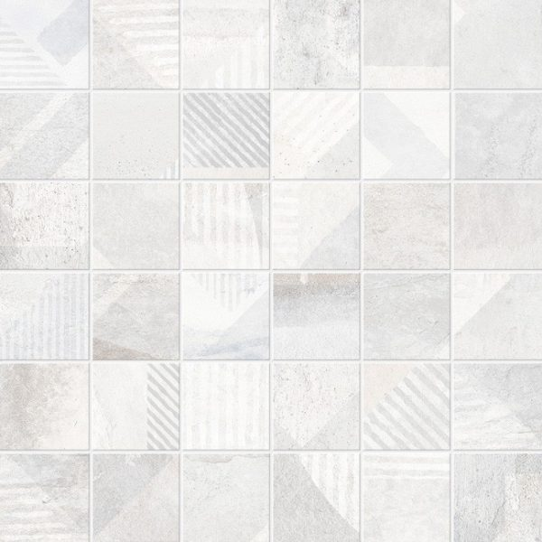 mosaico deco brooklyn blanco 30x30 600x600