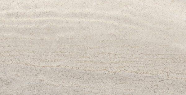 canyon almond 32×62,5