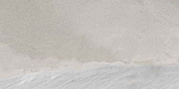 canyon grey 45×90