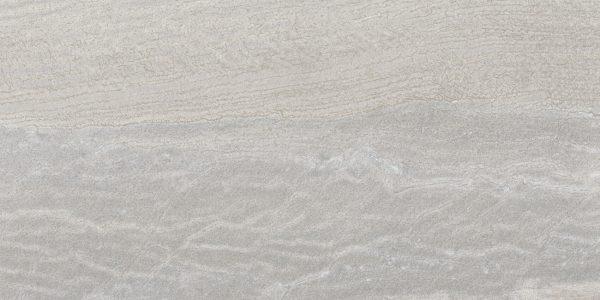 canyon grey 60×120
