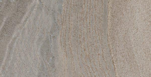 canyon natural 32×62,5
