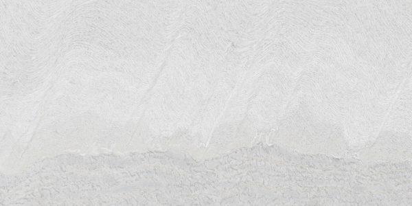 canyon pearl 45×90