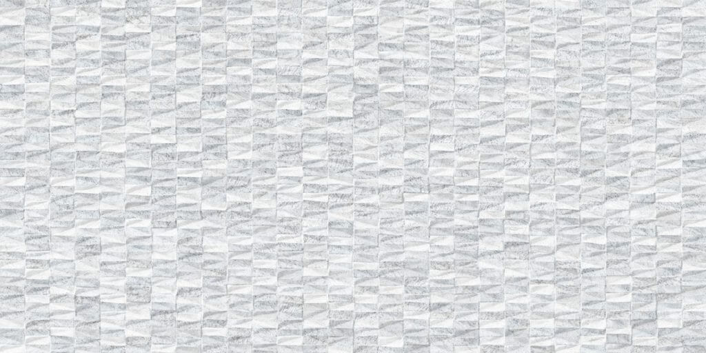 deco canyon pearl 45x90 1024x512
