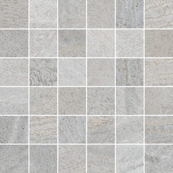 mosaico canyon grey 30×30