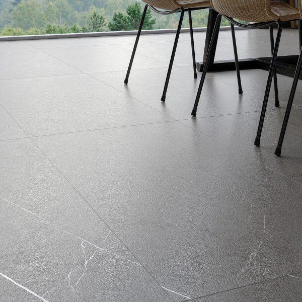 detalle carven grey salon