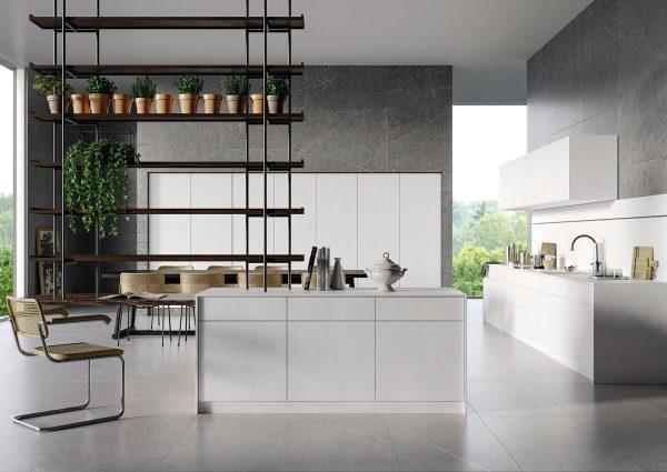 foto carven grey cocina 600x425