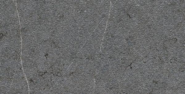 carven dark 32×62,5