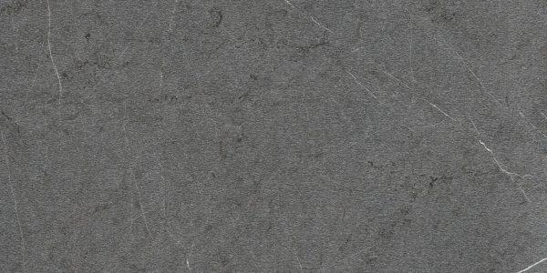 carven dark 60x120 600x300