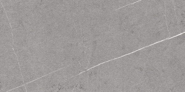 carven grey 45x90 600x300