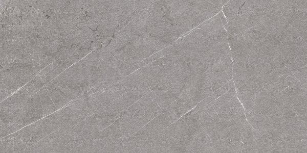 carven grey 60x120 600x300