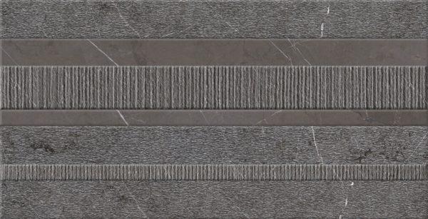 deco carven dark 32×62,5