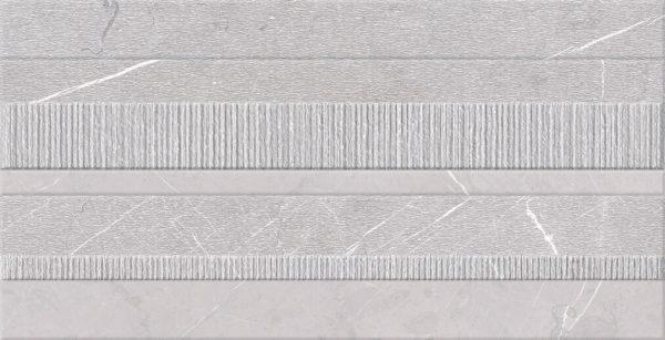 deco carven pearl 32x62,5 600x307