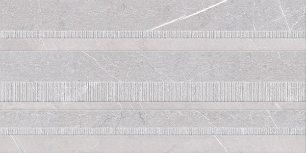 deco carven pearl 45×90