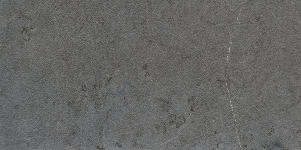 rect carven dark 59,1×119,1