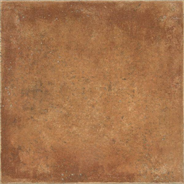 colonial cor cuero