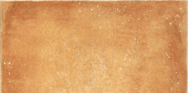 listelo colonial albero 16,5×33,15