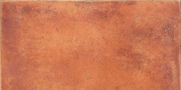 listelo colonial caldera 16,5×33,15