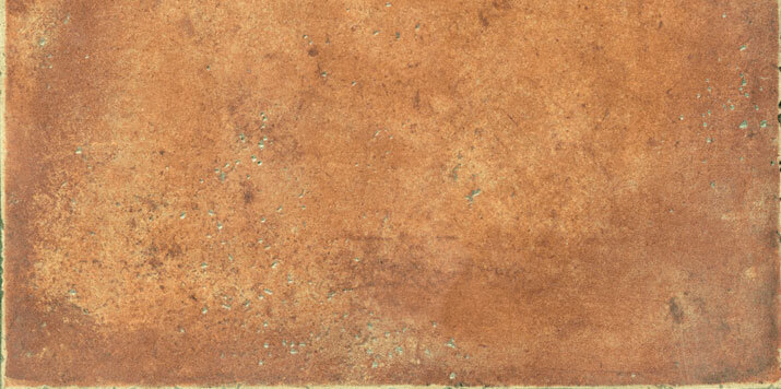 listelo colonial cuero 16,5x33,15
