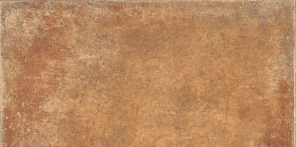 listelo colonial siena 16,5×33,15