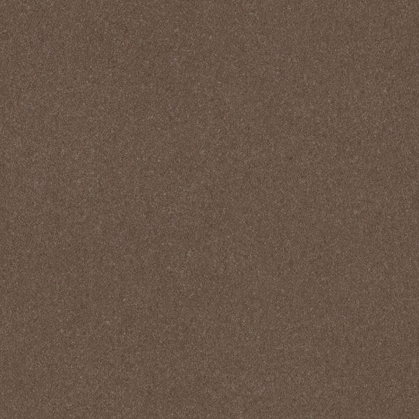 colors antislip moka 600x600