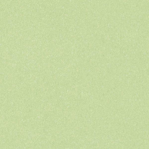 colors lima 600x600
