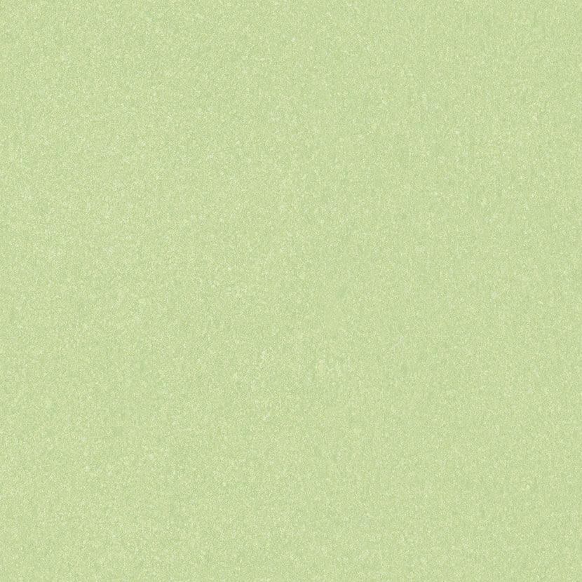 colors lima