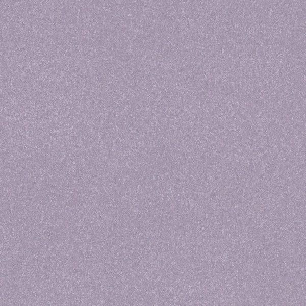 colors malva 600x600
