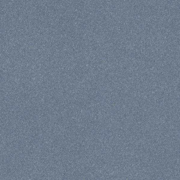 colors marino 600x600