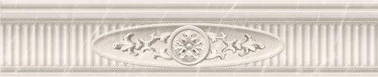 cenefa crema marfil 7×34