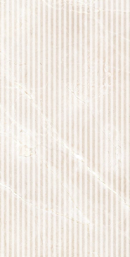 crema marfil line