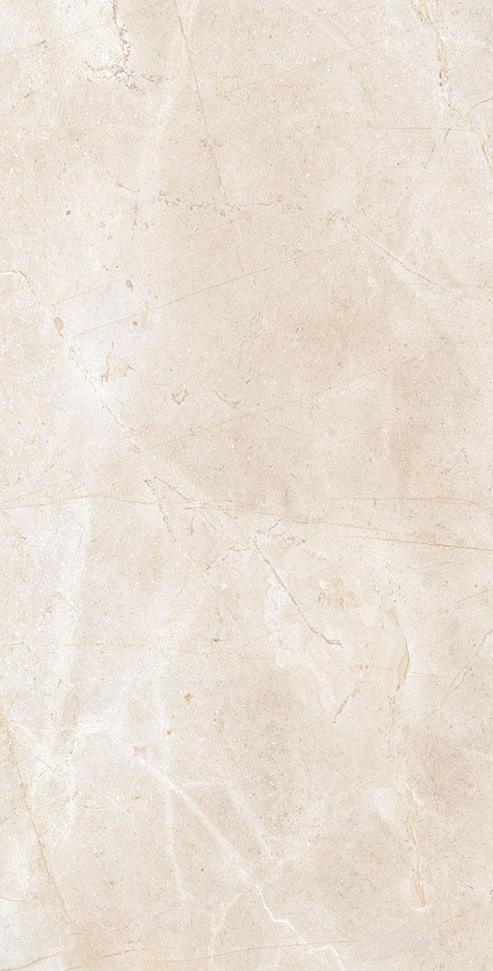 crema marfil 34x67