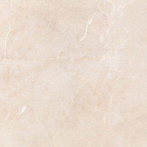 crema marfil 45x45 600x600