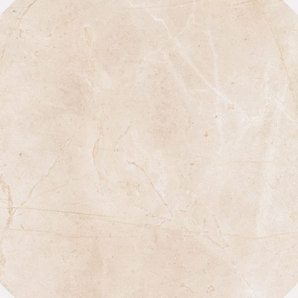 octogono crema marfil 40,8x40,8 600x600 - octogono crema marfil 40,8x40,8