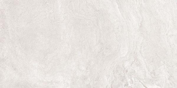 crossland almond 60x120 600x300