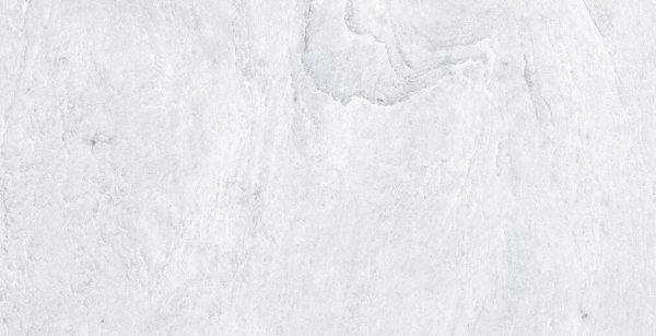 crossland blanco 32x62,5 600x307