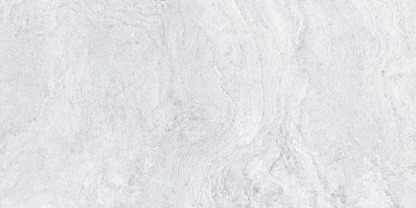 crossland blanco 45x90 600x300