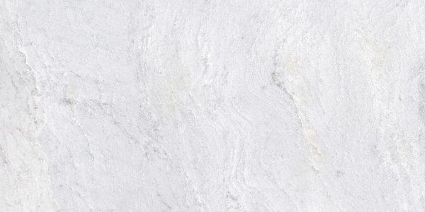 crossland blanco 60×120