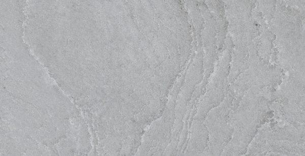 crossland gris 32×62,5