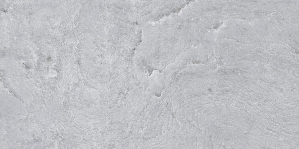 crossland gris 45×90