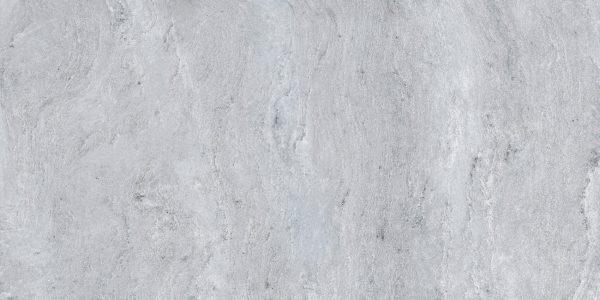 crossland gris 60x120 600x300