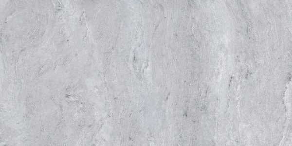 crossland gris 60×120