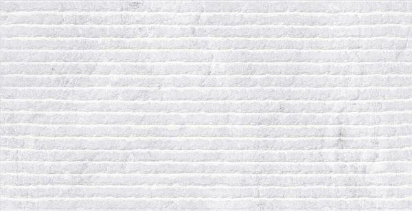 deco crossland blanco 32x62,5 600x307