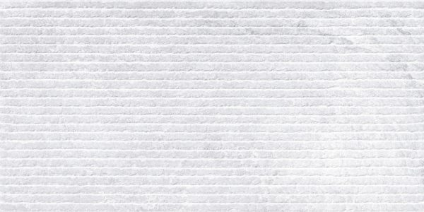 deco crossland blanco 45×90