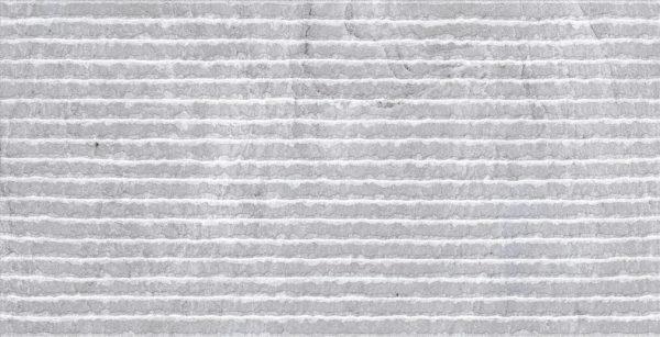 deco crossland gris 32x62,5 600x307